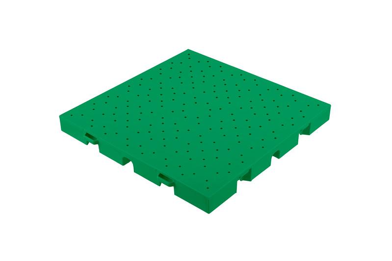 Green-Floor-3.jpg