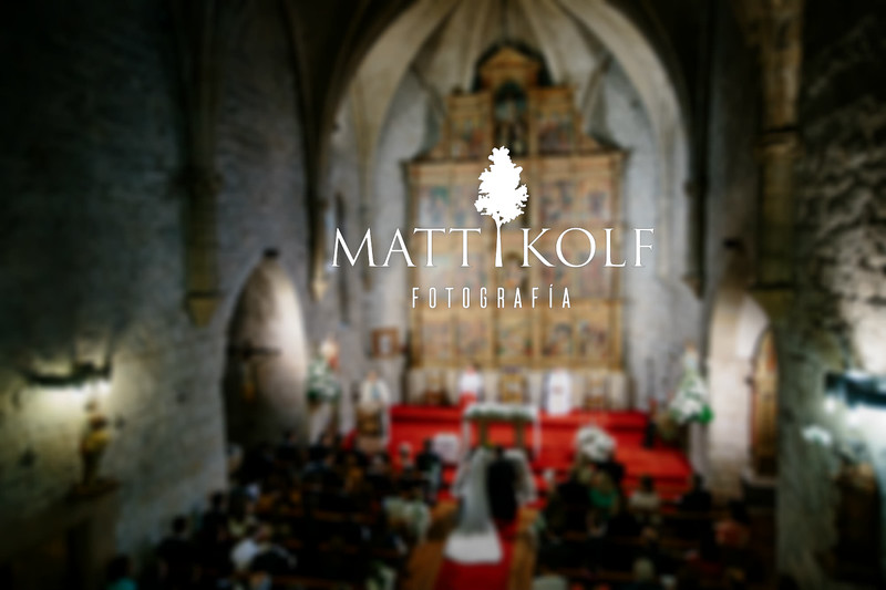 Matt Kolf Fotografia-16b.jpg