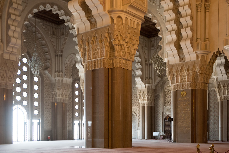 Morocco 049.jpg