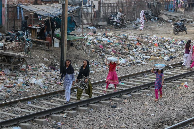 India-Delhi-2019-0277.jpg
