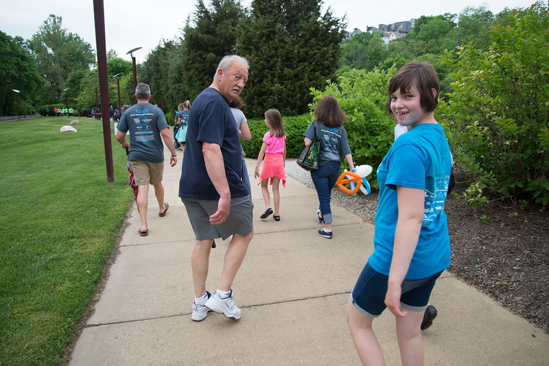 ASFWalk_Cincy_2015_390.jpg