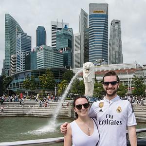 2017 Singapore