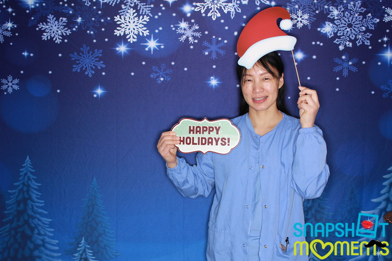 12-12-2019 - Adventist HealthCare Holiday Party_017.JPG