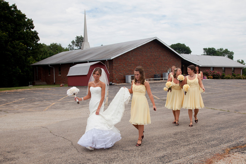20100716_Wedding_0194.jpg