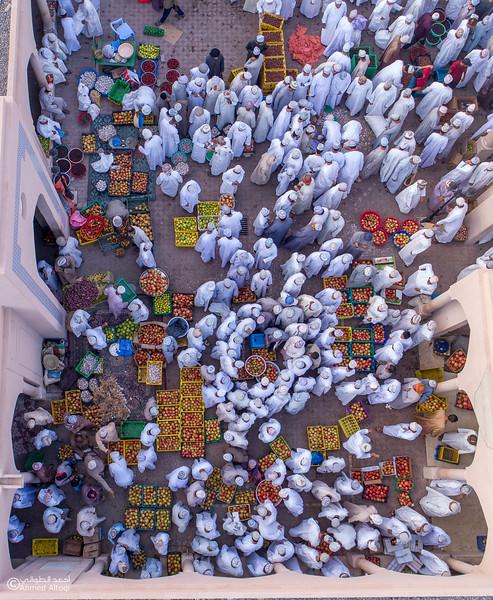 DJI_0005-Nizwa- Oman.jpg