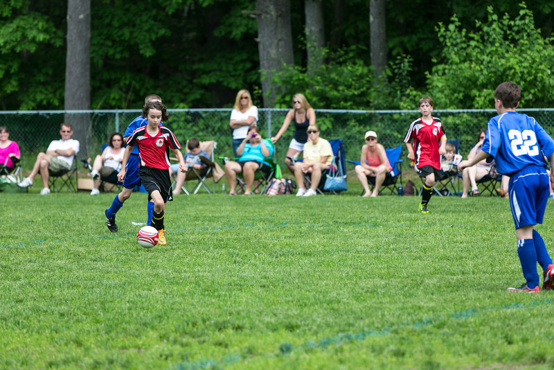 amherst_soccer_club_memorial_day_classic_2012-05-26-00156.jpg