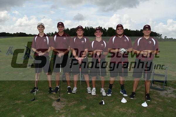 Astronaut Boys Golf Sept 4