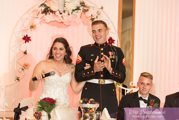 12/16/17 Arentz Wedding Proofs_MA