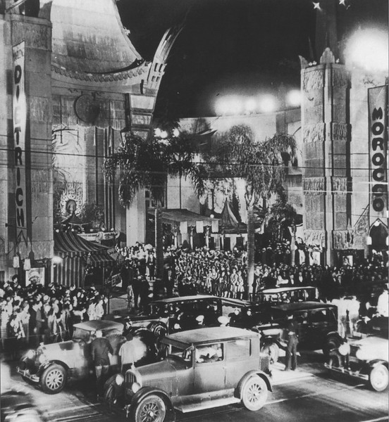 1930-HollywoodThen_amp_Now-110.jpg