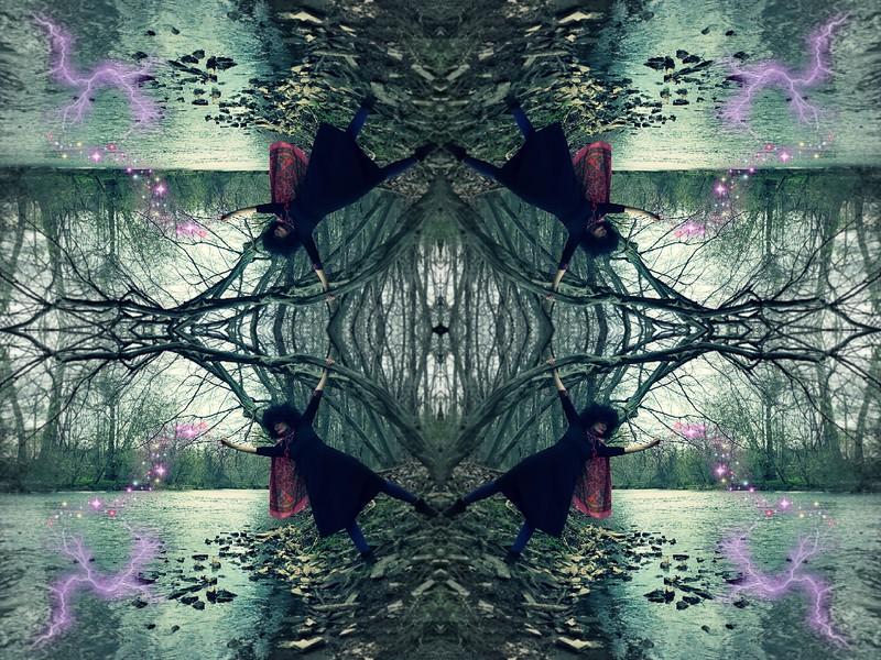 10258_mirror2.jpg
