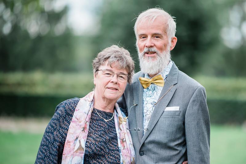 Familie-Lemière-50jaar-2019 (113 van 149).jpg