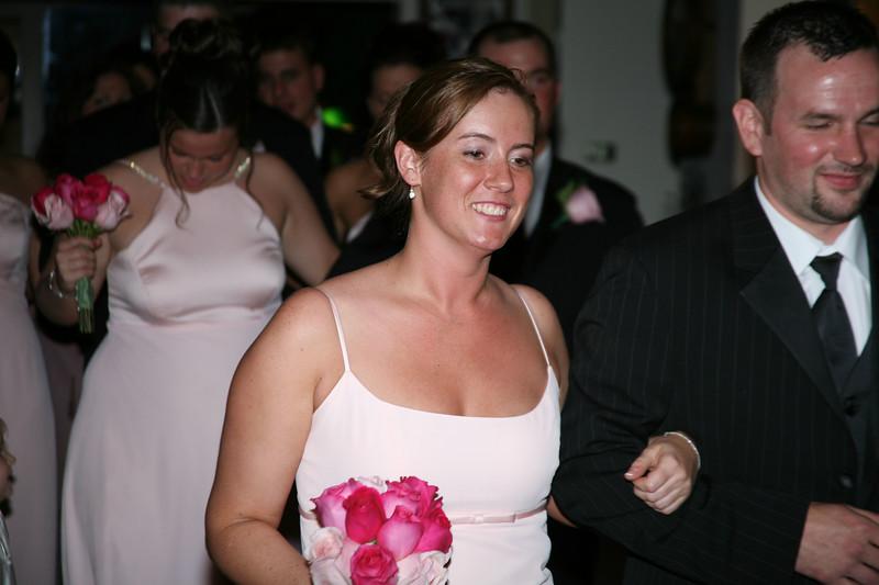 6149 - Jess & Matt 051906.JPG
