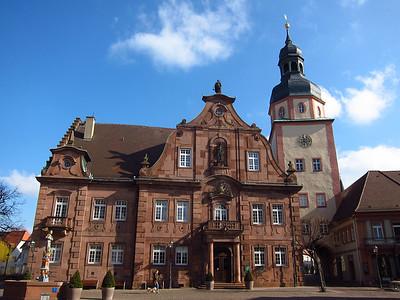 130407 Ettlingen