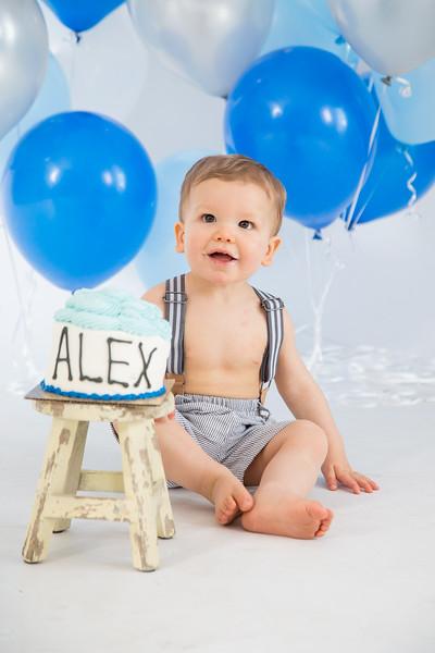 Alex 1-98.jpg