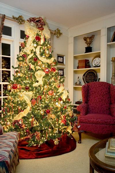 christmastree062.jpg