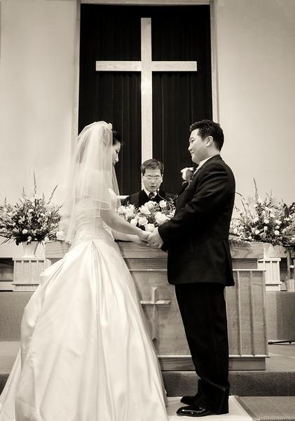 James & Suzana-vows-proof.jpg