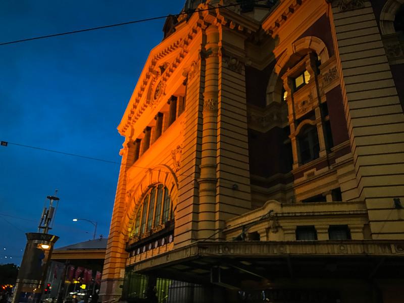 Melbourne-488.jpg