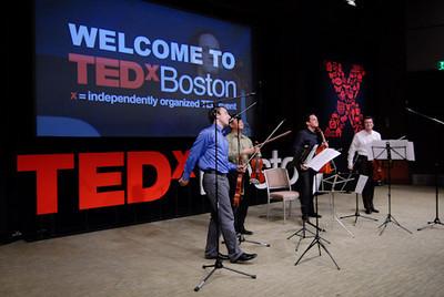 TEDxBoston11-0096_WebRes-1372865234-O.jpg