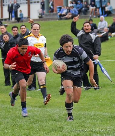jm20120906 Rugby U15 GBHS v Tu Toa _MG_4174 WM