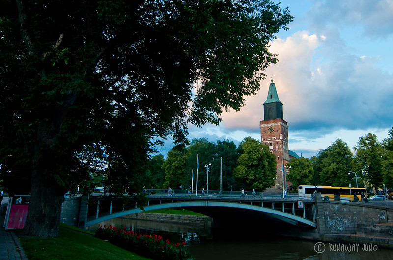 Turku-Finland-0422.jpg