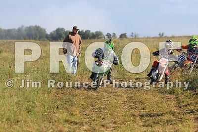AWRCS 2014 - Round 9 (Parker, PA)