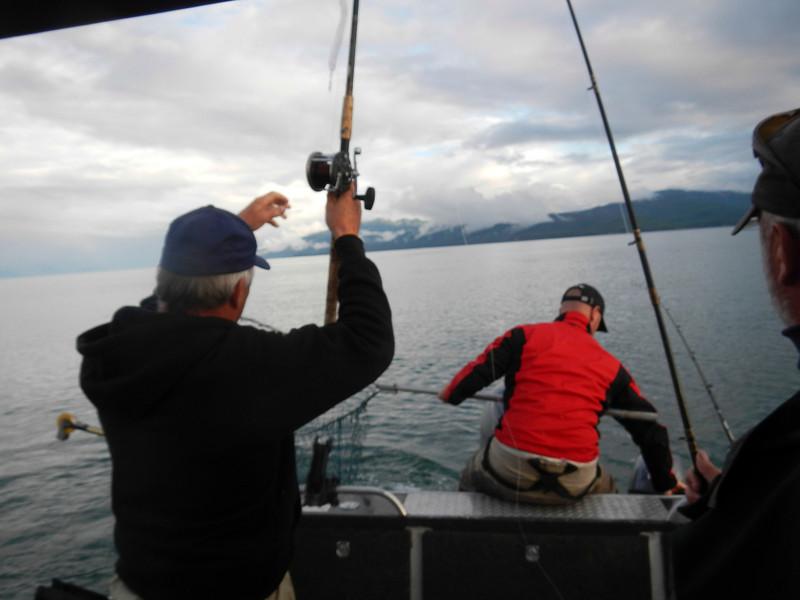 Alaska-195.jpg