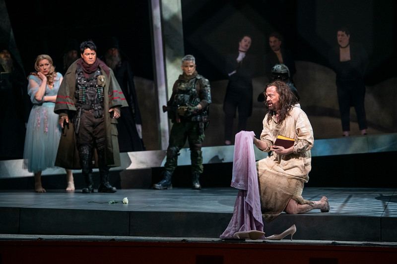 AtlantaOpera_Salome_Thursday_6700.jpg