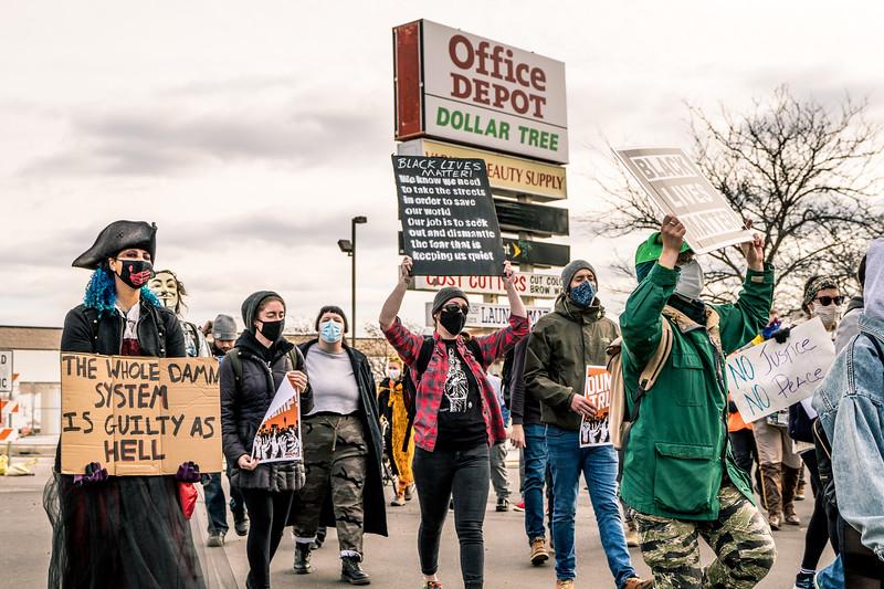 2020 10 31 MIRAC Halloween Dump Trump protest-50.jpg