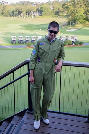Mountain High Ladies Golf Tournament – August 15-17, 2018
