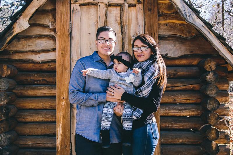 Ilene Daniel & Issis Family Photos in Oak Glen-0750.jpg