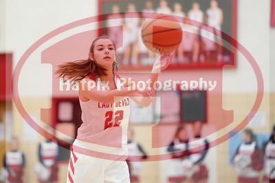 HS Basketball 2018 2019