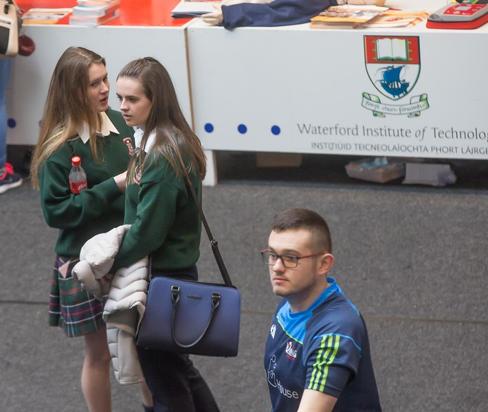 WIT School's Open Day-General-94.jpg