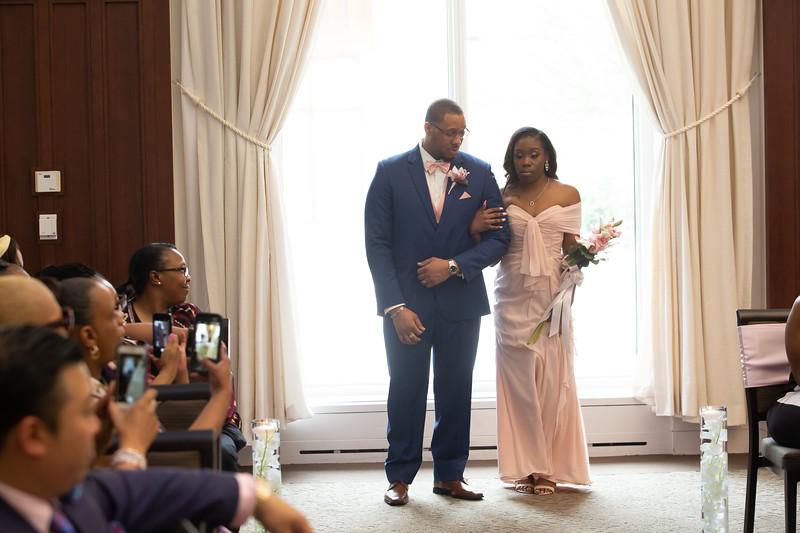 Sanders Wedding-5762.jpg