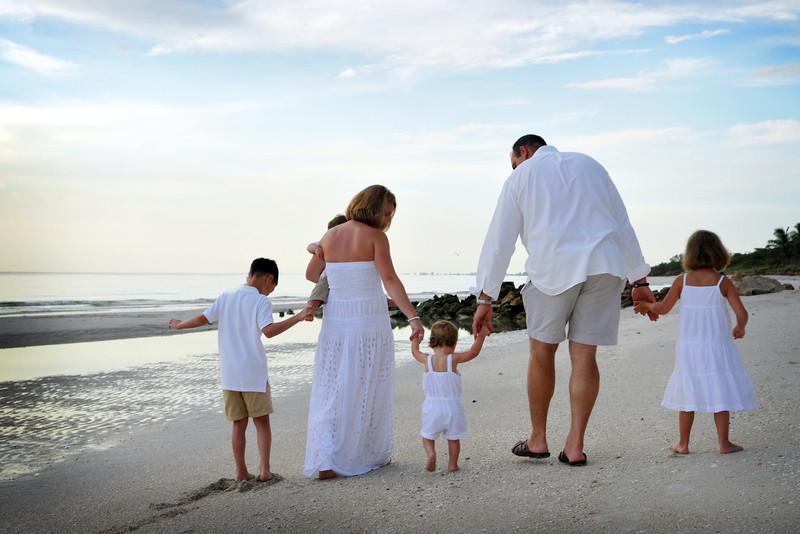 Nick D. and Family-Naples Beach 029.JPG
