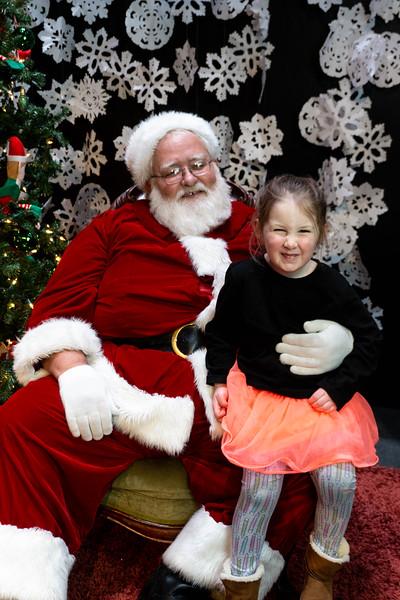 ChristmasattheWilson2018-267.jpg