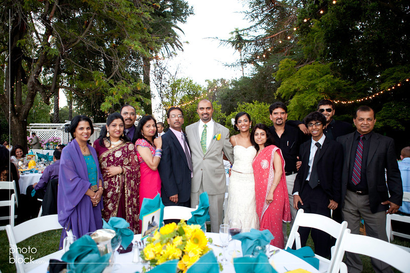 20110703-IMG_0398-RITASHA-JOE-WEDDING-FULL_RES.JPG