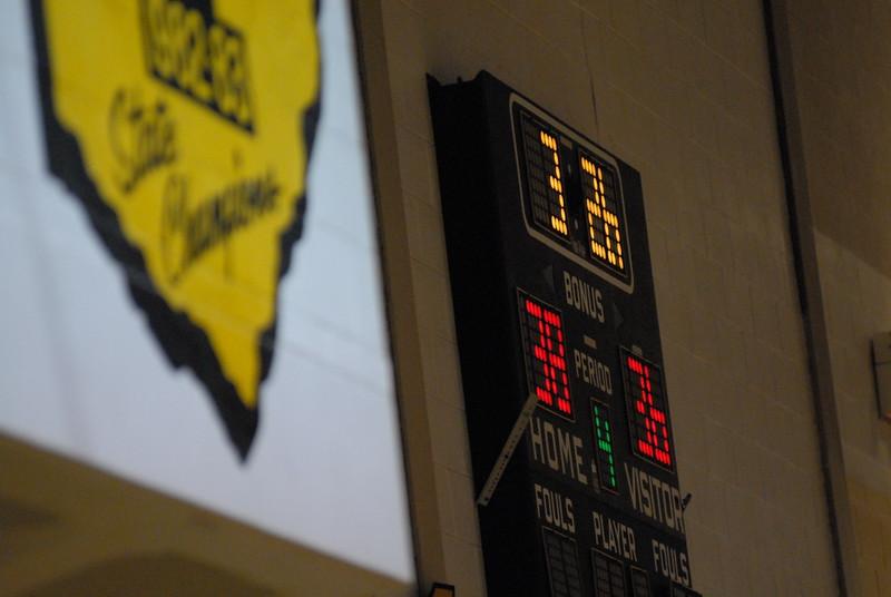 2008-02-17-GOYA- Basketball-Tourney-Warren_082.jpg