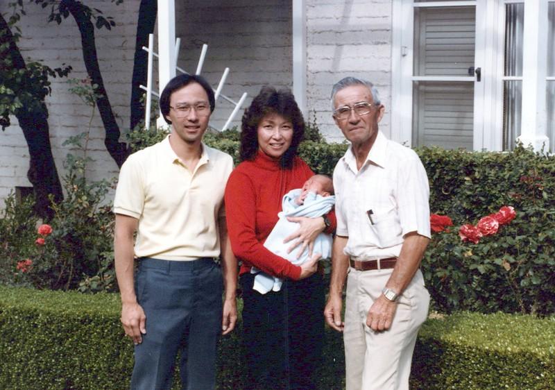 1986_May_Baby Ryan Shimizu_0002_a.jpg