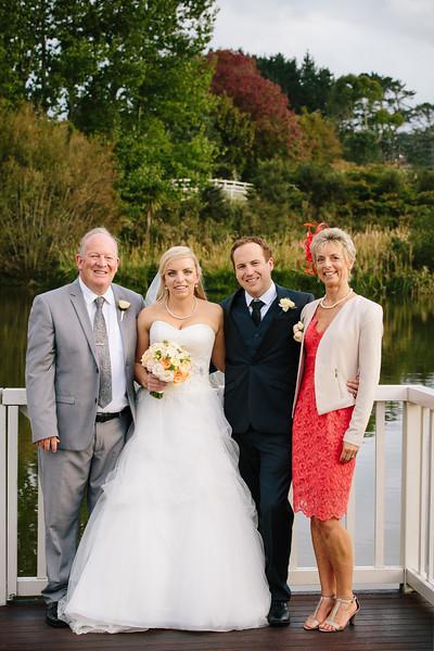 Adam & Katies Wedding (626 of 1081).jpg