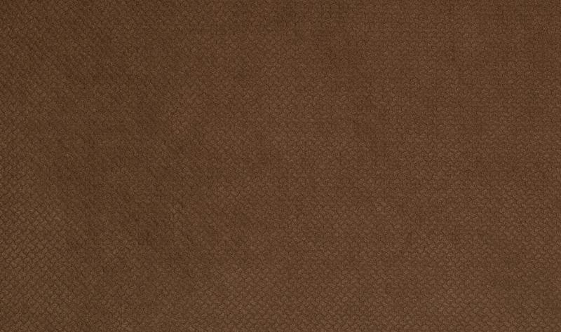 Luksor 2786.jpg