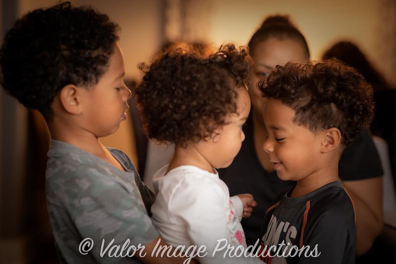 ©2019 Valor Image Productions Barbara Thanksgiving-15360.jpg