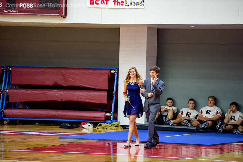 RHIT_Homecoming_2017_PEP_RALLY-11623.jpg
