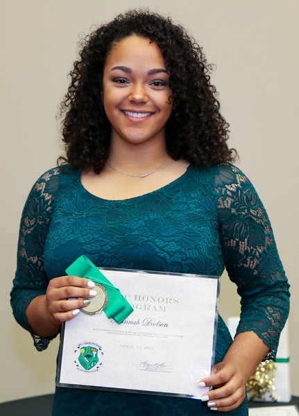 motlow-honors-2018-0037.jpg