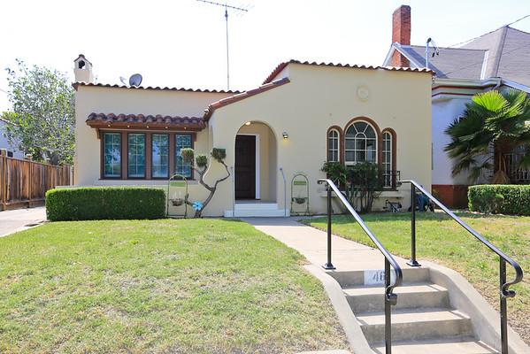 461 N 15th St, San Jose CA 95112