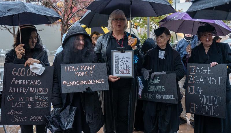 Jim Colton_Raging Grannies Gun Protest_DSC7096.jpg