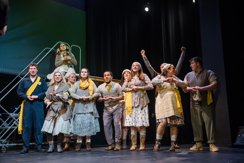 April 09, 2018 Urinetown The Musical DSC_1424.jpg