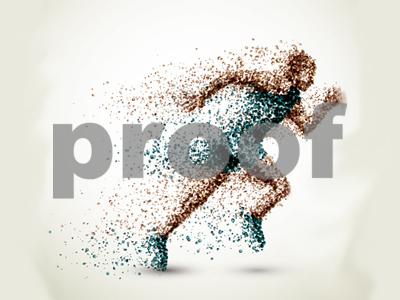 london-marathon-new-record-for-the-fastest-extraterrestrial-marathon-runner-ever