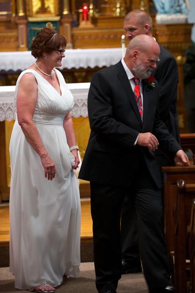 NE Wedding  5581.jpg