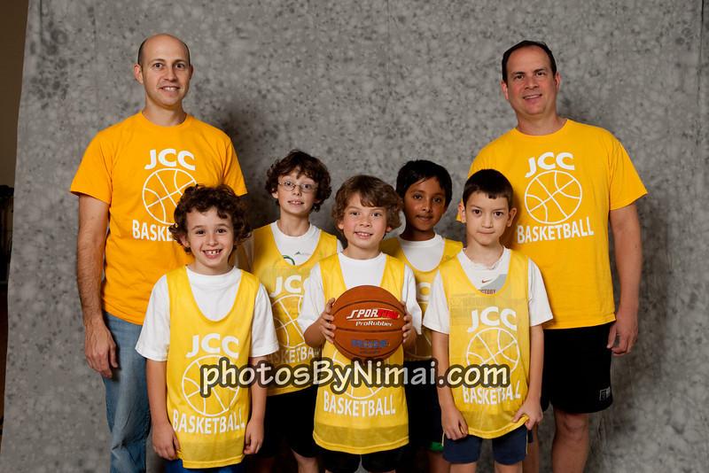 JCC_Basketball_2009-3434.jpg
