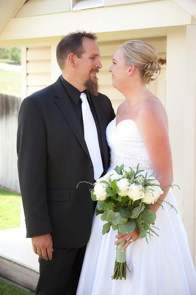 20110723_wagnerwedding_0127.jpg
